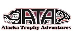 Alaska Trophy Adventures