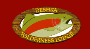Deshka Wilderness Lodge