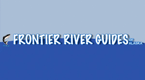 Frontier River Guides