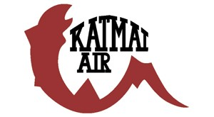 Katmai Air
