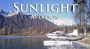 Sunlight Aviation