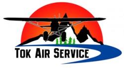 Tok Air Service