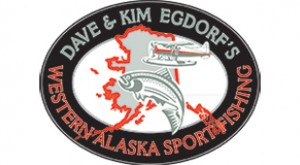 Dave & Kim Egdorf's Western Alaska Sportfishing