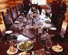 alaska_lodge_dining_room.jpg