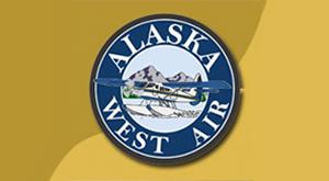 Alaska West Air