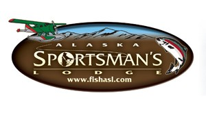 Alaska Sportsman's Lodge