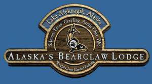 Alaska's Bearclaw Lodge