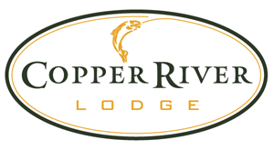 Copper River Lodge