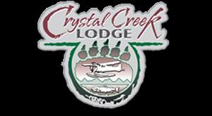Crystal Creek Lodge