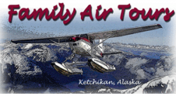 Family Air Tours