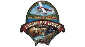 Larsen Bay Lodge