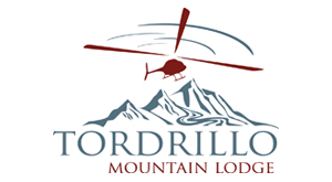 Tordrillo Mountain Lodge