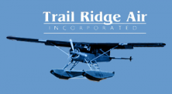 Trail Ridge Air