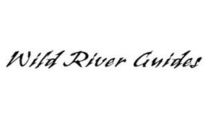 Alaska's Wild River Guides
